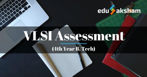 Online Courses   EduSaksham