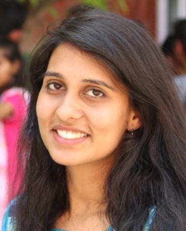 Priyanka Ruhil