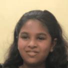 Niscara - Grade 1 Vocals 89%