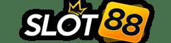Slot Gacor