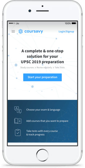 Upsc Answer Writing Telegram
