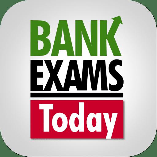 BankExamsToday Courses