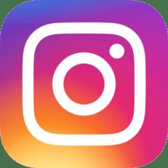 Wizako On Instagram