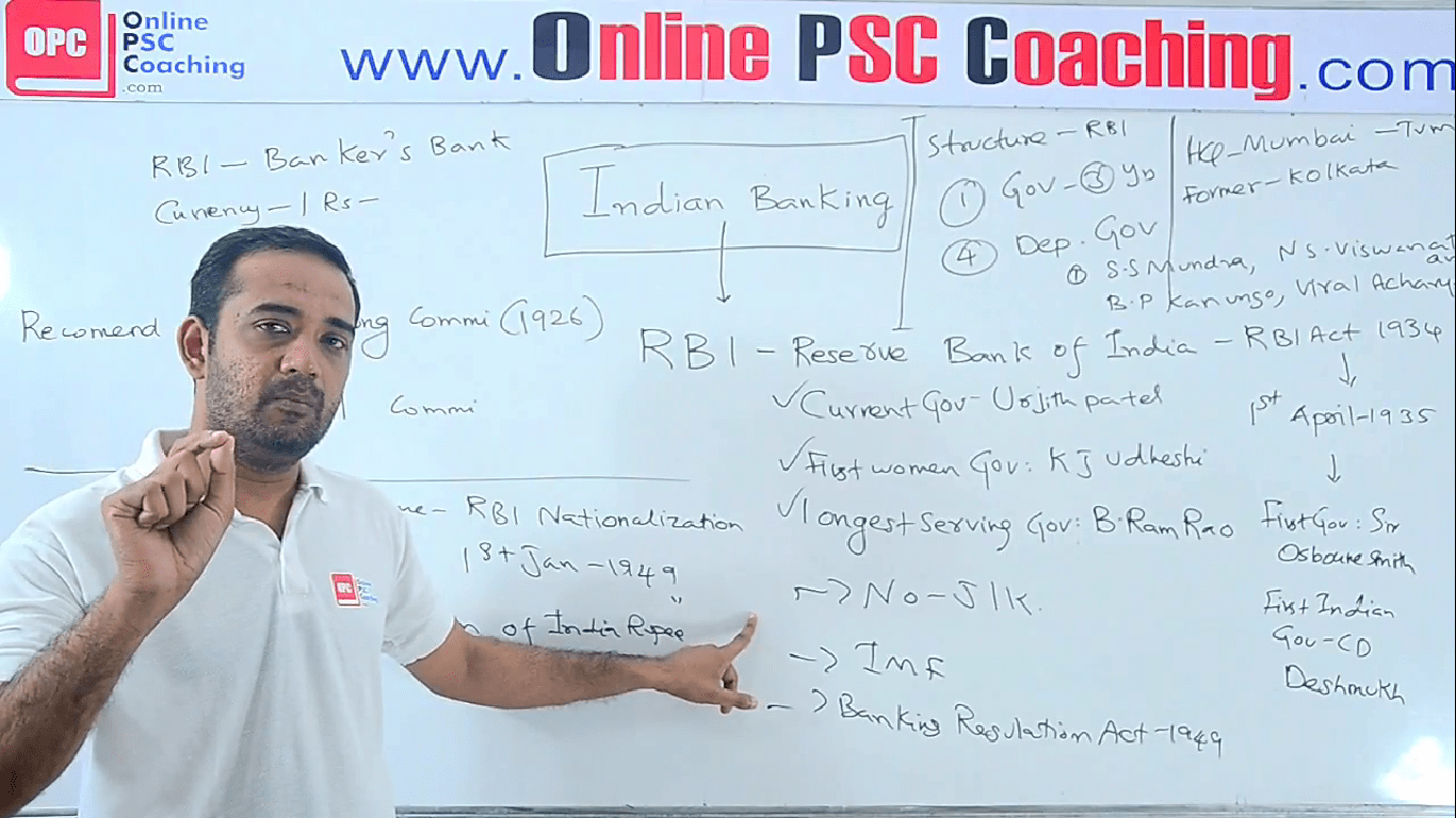 Online PSC Coaching || Degree Level | ONLINE VIDEO CLASSES | KERALA