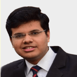 Rajeev A