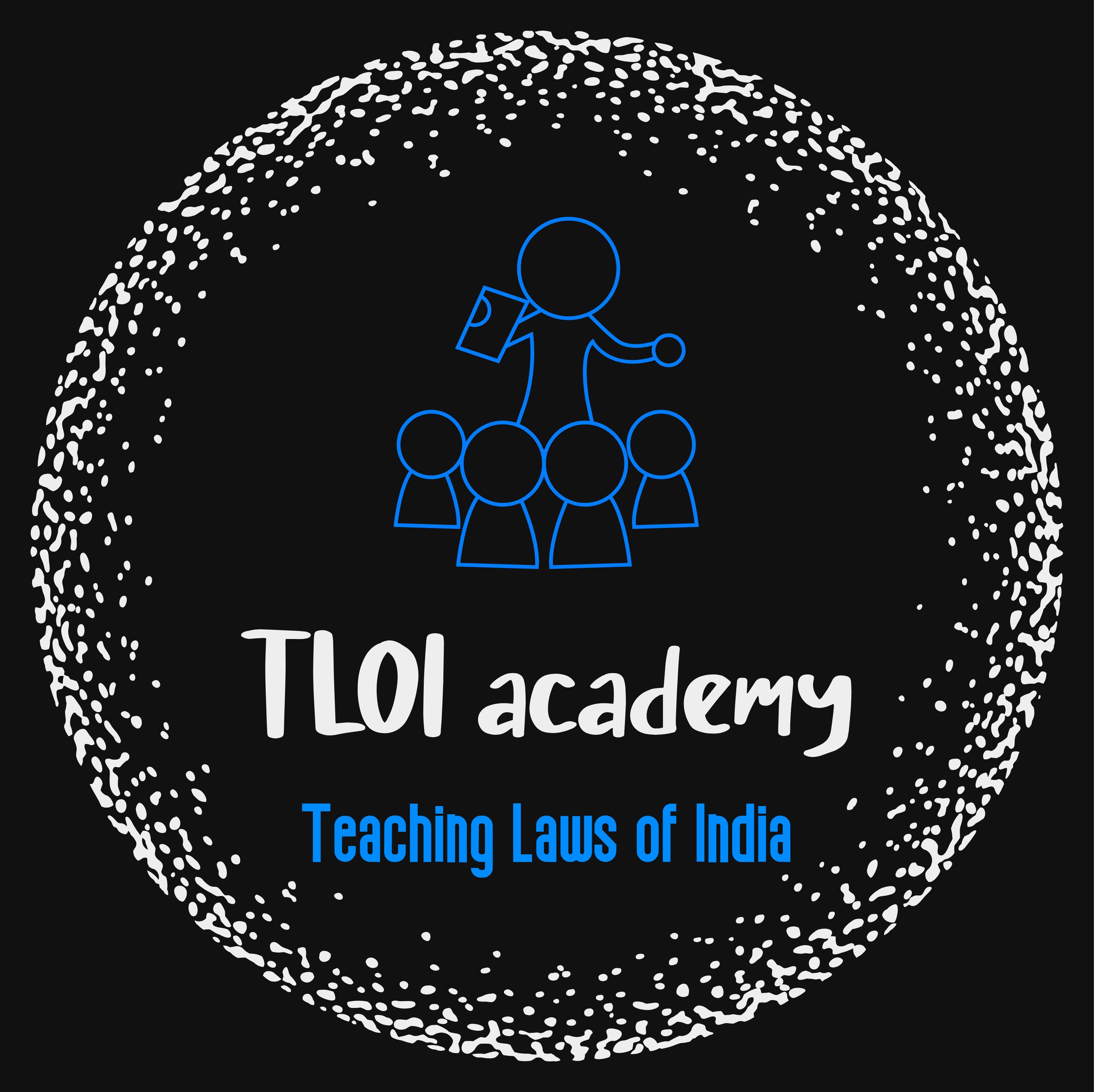 TLOI Academy
