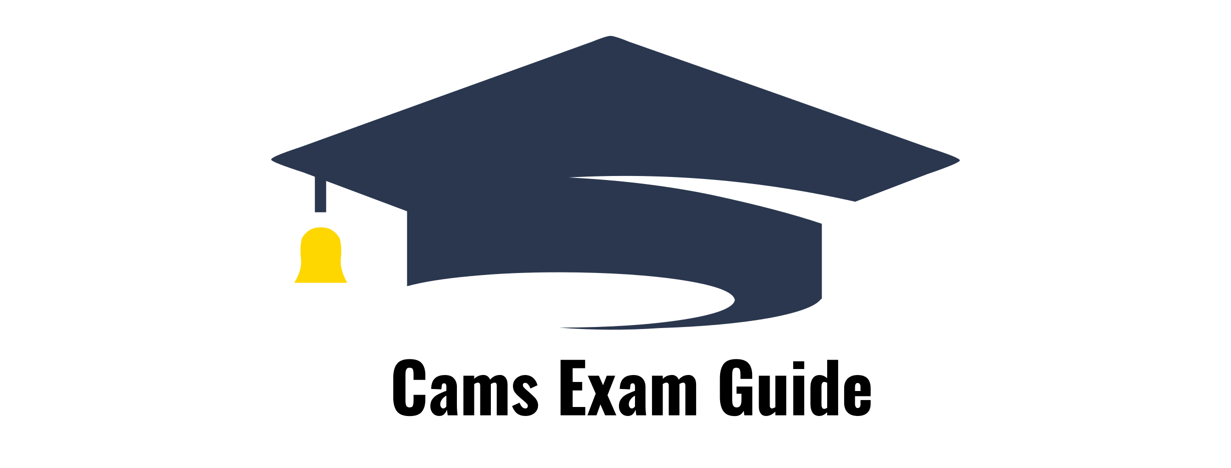 Acams Sample Questions | Improve Your Exam Level | Best Study Guide