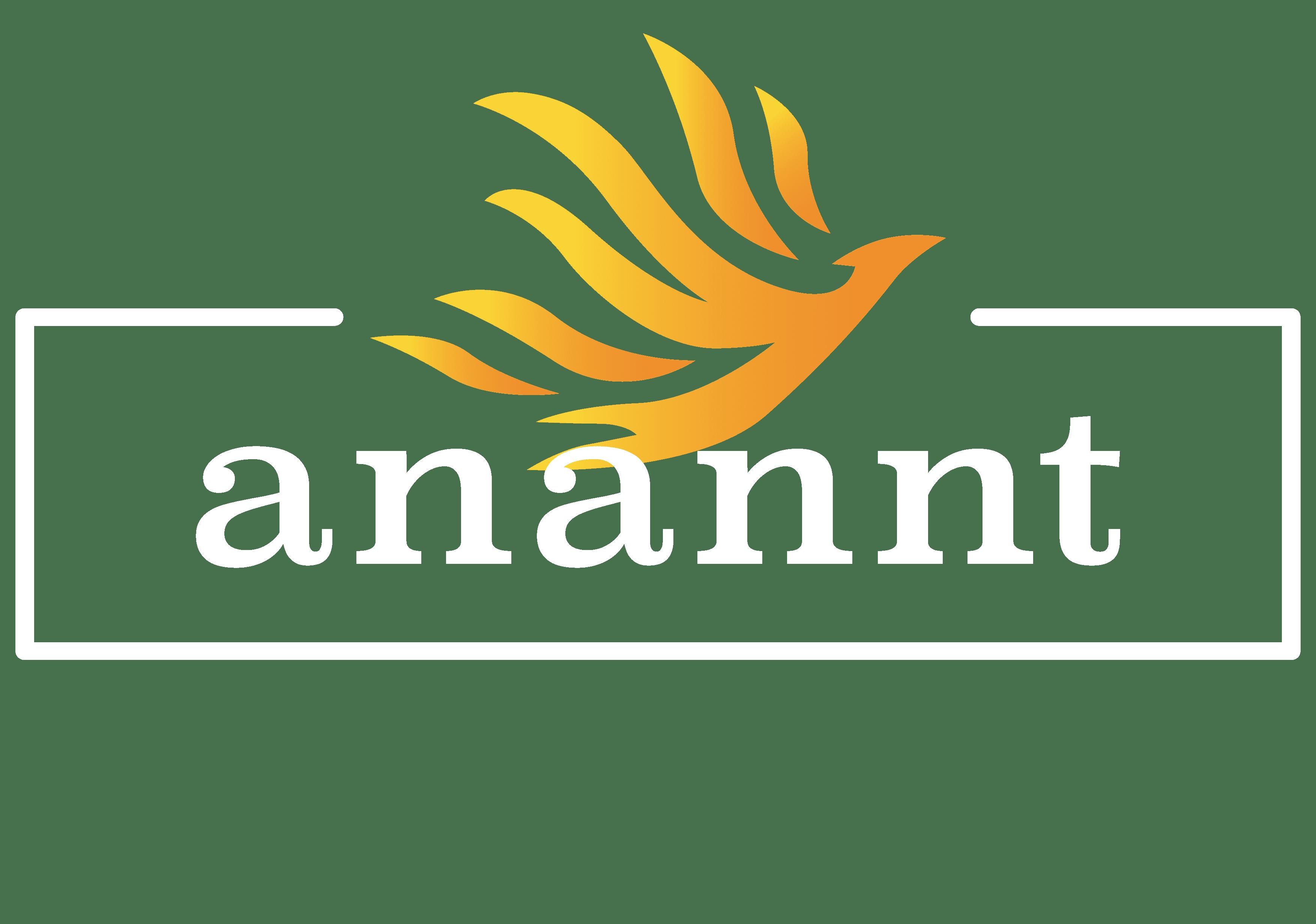 Anannt Education