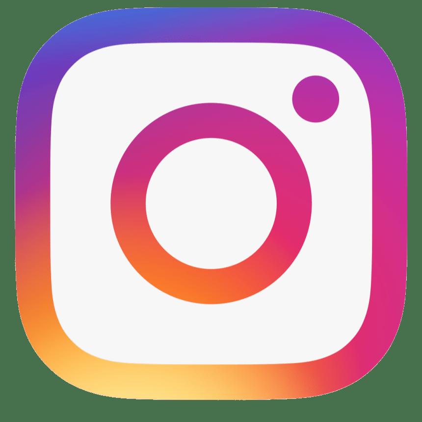 instagram incapp
