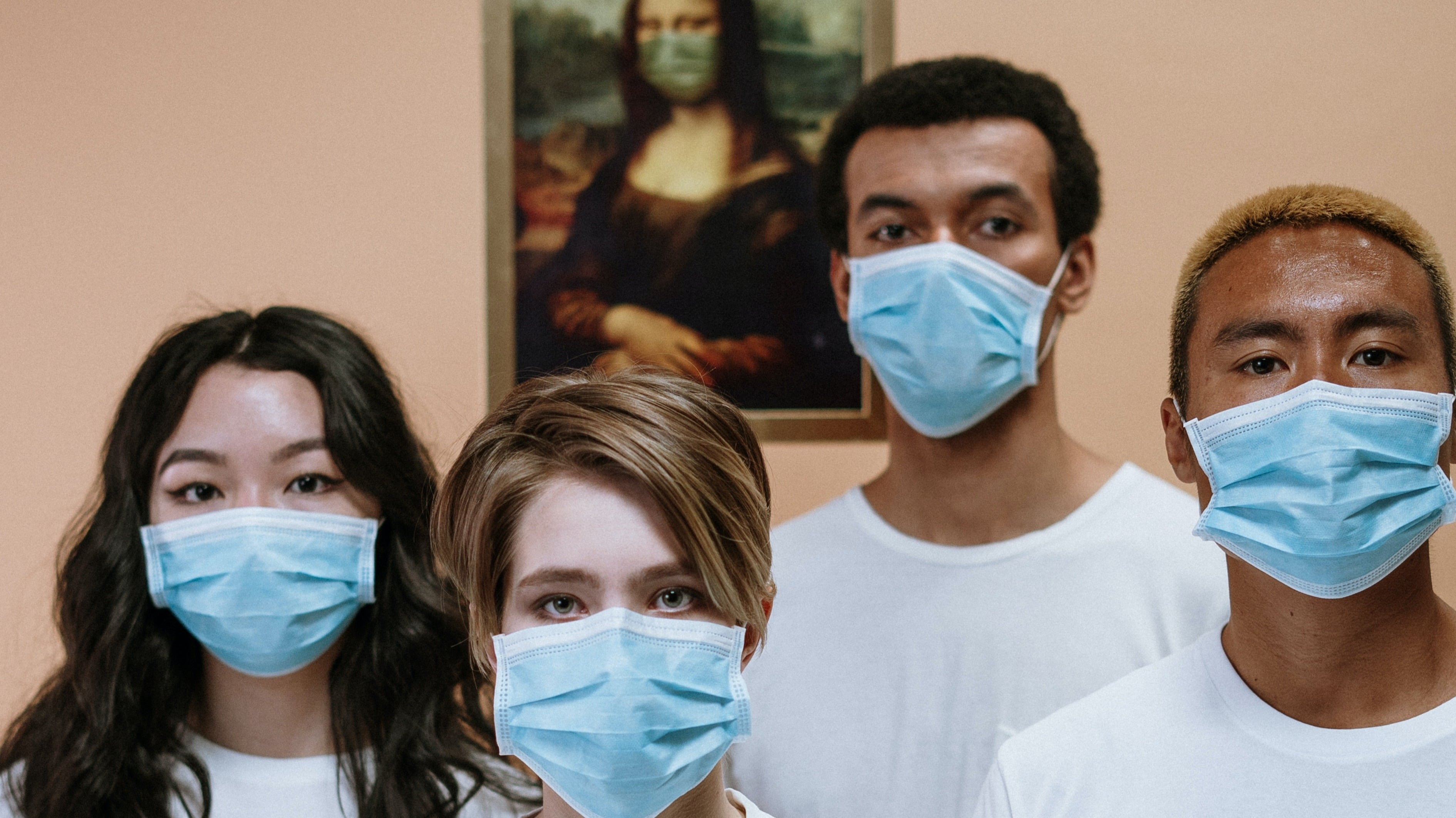 staff management in dental clinics