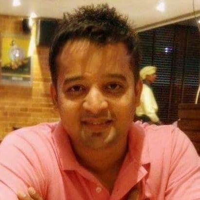 Viresh hire IBPS specialist officer marketing exam paper pattern previous paper free coaching class kalyan dombivli thane ulhasnagar ambernath badlapur karjat bhiwandi vasind titwala asangaon