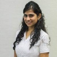 NMIMS NMAT exam coaching class dombivli kalyan bhiwandi thane badlapur ambernath