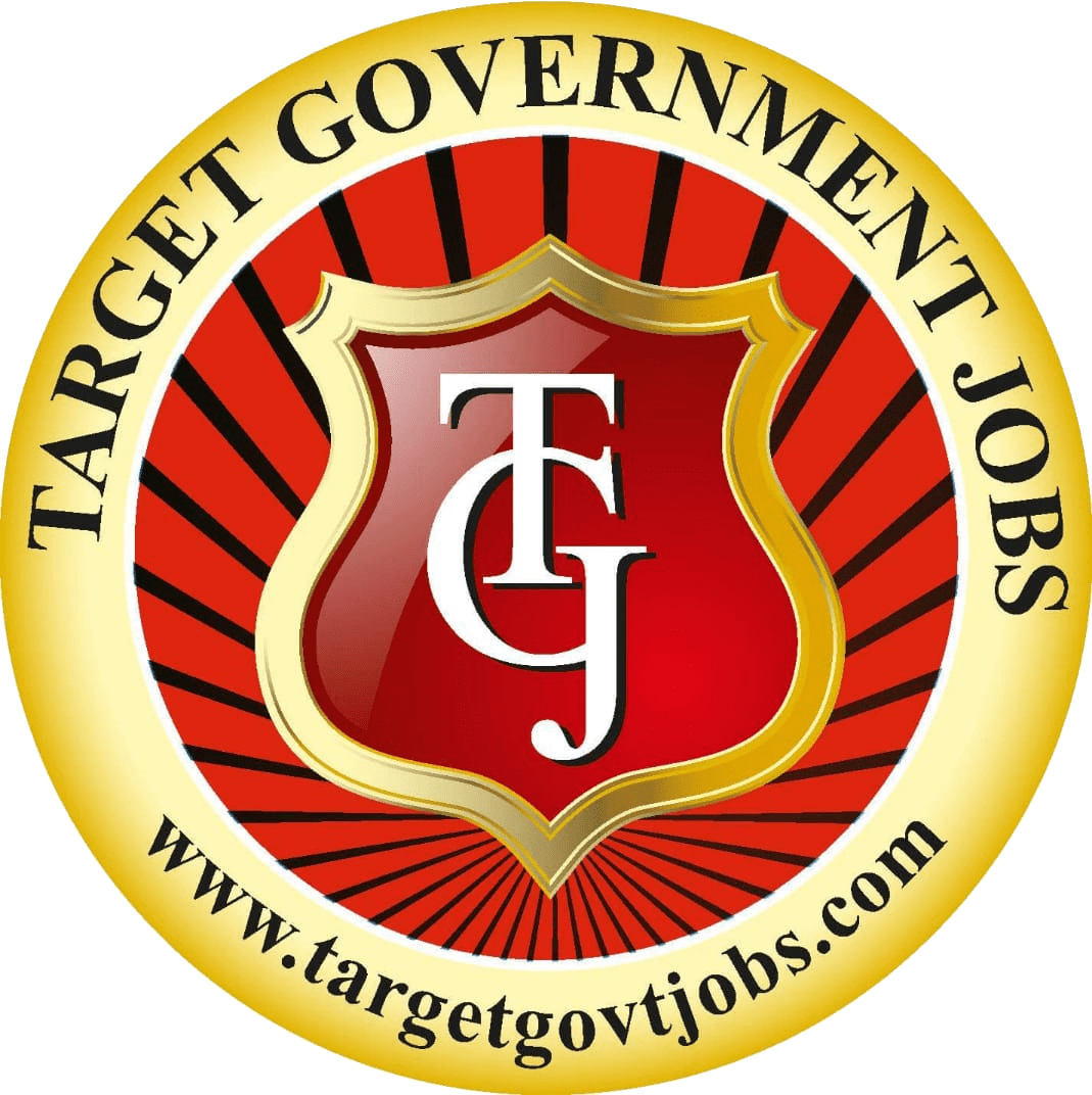 Target Govt Jobs Competitive Exam Coaching Centre