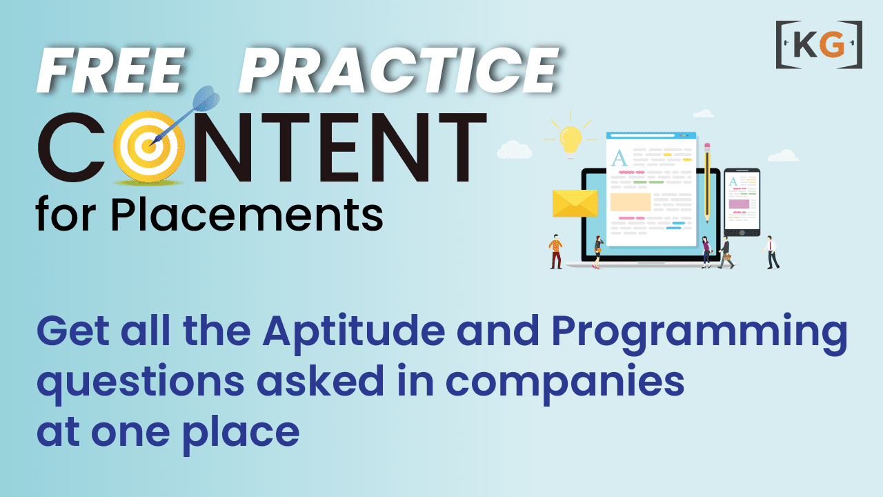 https://www.knowledgegate.in/learn/Free-Placement-Practice-Paper