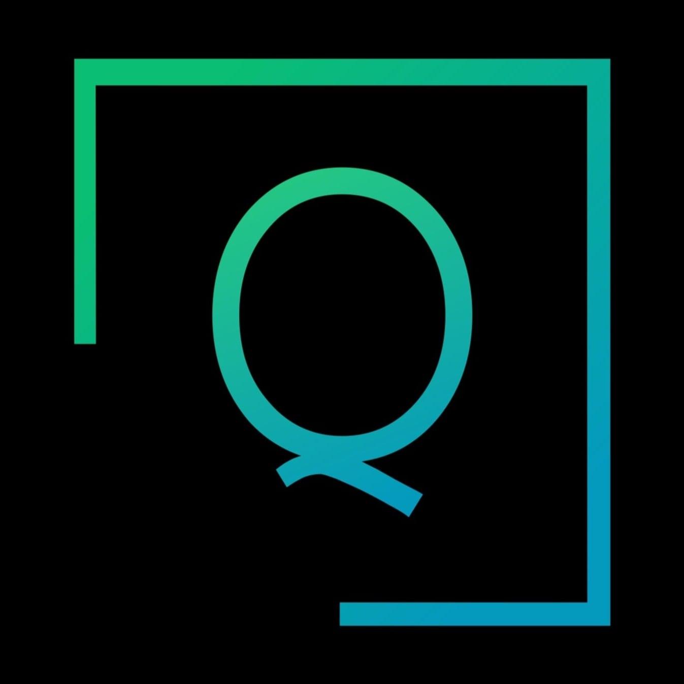 QForum